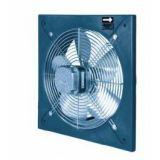 HJEPA - ventilatoare axiale de perete, tavan sau fereastra,  presiune joasa si medie